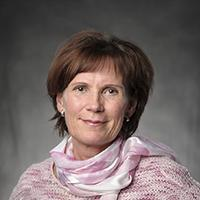 Anja Kortelahti