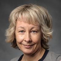 Anneli Lahtinen