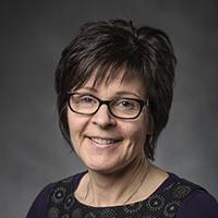 Anu Lahtinen