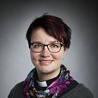 Eeva Koskimäki