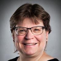 Elisa Tuominen