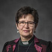 Hannele Koivisto