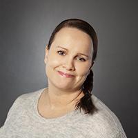 Heidi Juvonen