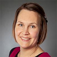Heidi-Maria Heikkilä