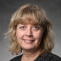 Helena Janatuinen