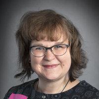 Katja Koivuniemi
