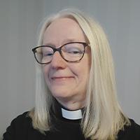 Marja-Liisa Mäki