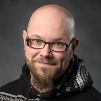 Mikko Lehtovaara
