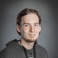 Mikko Levonen