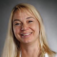 Tanja Kuoppala