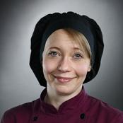Tanja Lyttinen