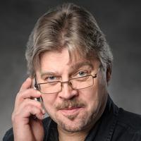 Tapio Salomäki