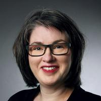 Anu Heiskanen