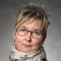Tuija Laaksonen
